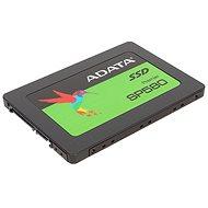 ADATA Ultimate SP580 SSD 120GB - SSD disk