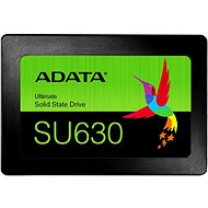 ADATA Ultimate SU630 SSD 240GB - SSD disk