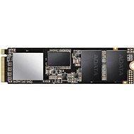 ADATA XPG SX8200 Pro SSD 1TB - SSD disk