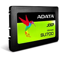 ADATA Ultimate SU700 SSD 240GB - SSD disk
