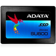ADATA Ultimate SU800 SSD 512GB - SSD disk