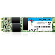 ADATA Ultimate SU800 SSD M.2 2280 512GB - SSD disk