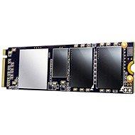 ADATA XPG SX6000 SSD 256GB - SSD disk