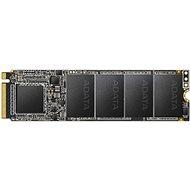 ADATA XPG SX6000 Lite SSD 512GB - SSD disk