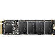 ADATA XPG SX6000 Lite SSD 1TB - SSD disk