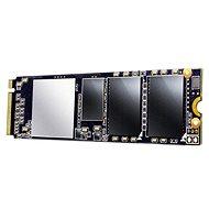 ADATA XPG SX6000 Pro SSD 512GB - SSD disk