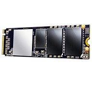ADATA XPG SX6000 Pro SSD 1TB