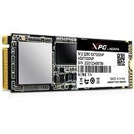 ADATA XPG SX7000 SSD 128GB - SSD disk