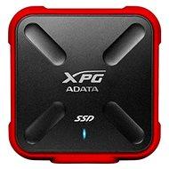ADATA XPG SD700X SSD 1TB - Externí disk