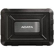 ADATA ED600 - Externí box