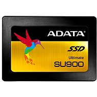 ADATA Ultimate SU900 SSD 256GB - SSD disk