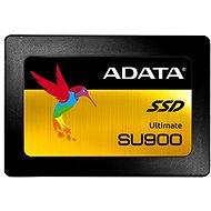 ADATA Ultimate SU900 SSD 1TB - SSD disk