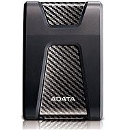 """ADATA HD650 HDD 2.5"""" 2TB černý 3.1 - Externí disk"""