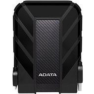 ADATA HD710P HDD 5TB černý - Externí disk