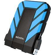 ADATA HD710P 3TB modrý - Externí disk