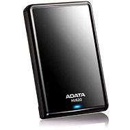 "ADATA HV620 HDD 2.5"" 500GB - Externí disk"
