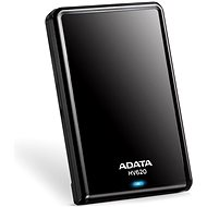 "ADATA HV620 HDD 2.5"" - Externí disk"