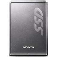ADATA SV620H SSD 512GB Titanium - Externí disk