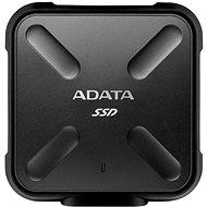 ADATA SD700 SSD 1TB Black