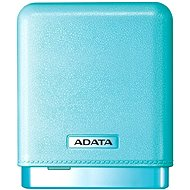 ADATA PV150 Power Bank 10000mAh modrá - Power Bank