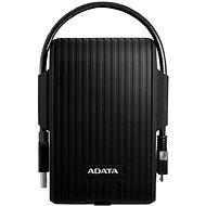 """ADATA HD725 HDD 2.5"""" 2TB černý"""