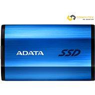 ADATA SE800 SSD 1TB modrý - Externí disk