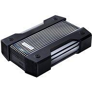 """ADATA HD830 HDD 2.5"""" 2TB černý"""