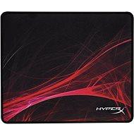 HyperX FURY S Pro Speed Edition - velikost S - Herní podložka pod myš