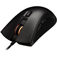 Hyperx Pulsefire FPS Pro RGB - Herní myš