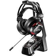 Adata XPG EMIX H30 - Herní sluchátka
