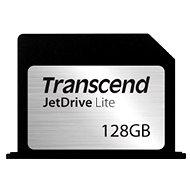 Transcend JetDrive Lite 360 128GB - Paměťová karta