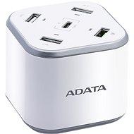 ADATA Nabíjecí stanice CU0480QC - Nabíjecí stanice