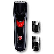 Ducati by Imetec HC 709 PIT-LINE - Strojek na vlasy