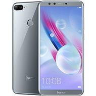 Honor 9 Lite Glacier Grey - Mobilní telefon