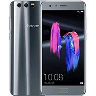 Honor 9 Silver - Mobilní telefon