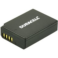 DURACELL za Canon LP-E10 - Náhradní baterie
