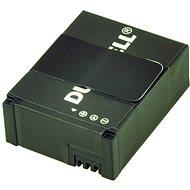 DURACELL za GoPro Hero 3 AHDBT-201 - Náhradní baterie