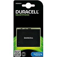 DURACELL za Samsung Galaxy S3