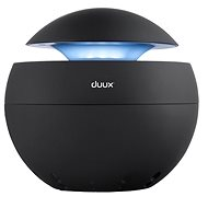 Duux Sphere Black - Air Purifier