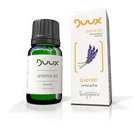 Duux Aromatherapy Levender - Příslušenství