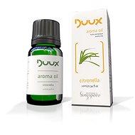 Duux Aromatherapy Citronella - Příslušenství
