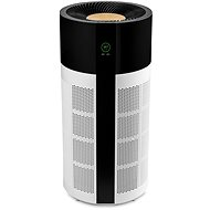 Duux Tube - Air Purifier