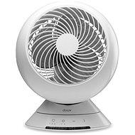 Duux Globe White - Ventilátor