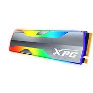 ADATA XPG SPECTRIX S20G 500GB