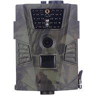 Denver WCT-5001 - Fotopast