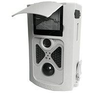 Denver HSC-3004 - Fotopast