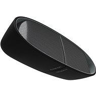 Prestigio SUPREME černý - Bluetooth reproduktor