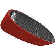 Prestigio SUPREME červený - Bluetooth reproduktor