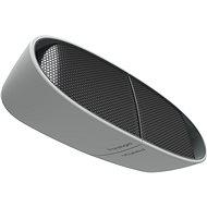 Prestigio SUPREME bílý - Bluetooth reproduktor