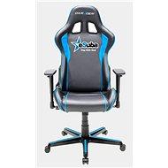 DXRACER Formula OH/FH08/NB/ESUBA - Herní židle